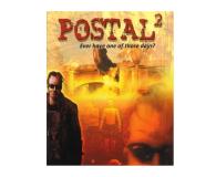 PC POSTAL 2 ESD Steam - 467994 - zdjęcie 1