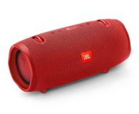 JBL Xtreme 2 Czerwony - 463757 - zdjęcie 4