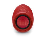 JBL Xtreme 2 Czerwony - 463757 - zdjęcie 2
