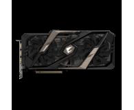 Gigabyte GeForce RTX 2080 AORUS XTREME 8GB GDDR6 - 458975 - zdjęcie 5