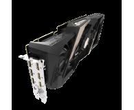 Gigabyte GeForce RTX 2080 AORUS XTREME 8GB GDDR6 - 458975 - zdjęcie 3
