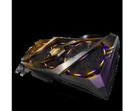 Gigabyte GeForce RTX 2080 AORUS XTREME 8GB GDDR6 - 458975 - zdjęcie 6