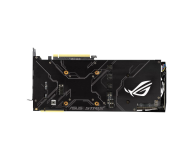 ASUS GeForce RTX 2080 Ti ROG Strix Gaming 11GB GDDR6 - 468539 - zdjęcie 4