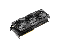 ASUS GeForce RTX 2080 Ti ROG Strix Gaming 11GB GDDR6 - 468539 - zdjęcie 2