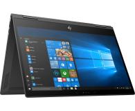 HP ENVY 13 x360 Ryzen 5-2500U/8GB/480/Win10  - 468856 - zdjęcie 7