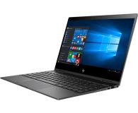 HP ENVY 13 x360 Ryzen 5-2500U/8GB/480/Win10  - 468856 - zdjęcie 2