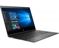 HP ENVY 13 x360 Ryzen 5-2500U/8GB/480/Win10  - 468856 - zdjęcie 4
