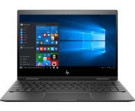 HP ENVY 13 x360 Ryzen 5-2500U/8GB/480/Win10  - 468856 - zdjęcie 3
