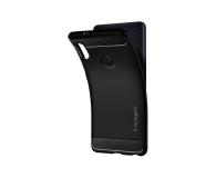 Spigen Rugged Armor do Xiaomi Redmi Note 5 Black - 462809 - zdjęcie 5