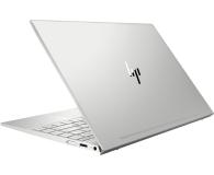 HP Envy 13 i7-8565U/8GB/512/Win10 MX150 - 468167 - zdjęcie 5