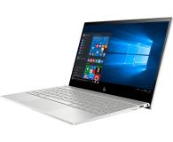 HP Envy 13 i7-8565U/8GB/512/Win10 MX150 - 468167 - zdjęcie 2