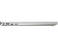 HP Envy 13 i7-8565U/8GB/512/Win10 MX150 - 468167 - zdjęcie 7