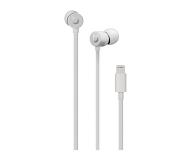 Apple urBeats3 ze złączem Lightning satynowe srebro - 465345 - zdjęcie 1