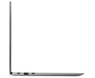 Lenovo Ideapad 720s-13 i5-8250U/8GB/256/Win10 Szary - 468781 - zdjęcie 7