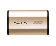 ADATA SE730H 256GB USB 3.1 - 465137 - zdjęcie 1