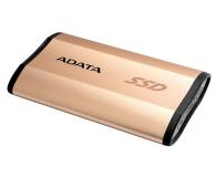 ADATA SE730H 256GB USB 3.1 - 465137 - zdjęcie 4