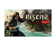 PC Risen 2: Dark Waters ESD Steam - 467658 - zdjęcie 1