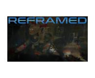 Pulsetense Games Reframed ESD Steam - 467586 - zdjęcie 1