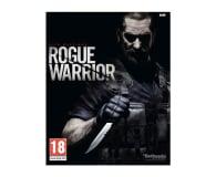 PC Rogue Warrior ESD Steam - 467669 - zdjęcie 1