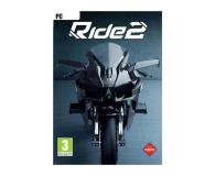 Milestone RIDE 2 ESD Steam - 467649 - zdjęcie 1
