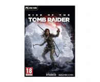 Square Enix Rise of the Tomb Raider ESD Steam - 467657 - zdjęcie 1