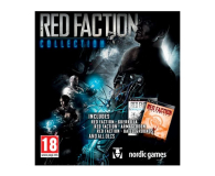 THQ Inc. Red Faction Collection ESD Steam - 467577 - zdjęcie 1