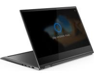 Lenovo YOGA C930-13 i7-8550U/8GB/512/Win10 Szary - 488100 - zdjęcie 6