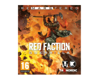 PC Red Faction: Guerrilla Re-Mars-tered ESD Steam - 467578 - zdjęcie 1