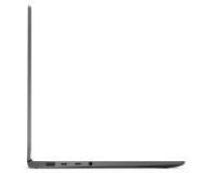Lenovo YOGA C930-13 i7-8550U/8GB/512/Win10 Szary - 488100 - zdjęcie 7