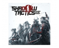 PC Shadow Tactics: Blades of the Shogun ESD Steam - 467704 - zdjęcie 1