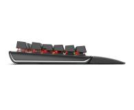 SPC Gear GK550 Omnis Kailh Red RGB  - 468790 - zdjęcie 4