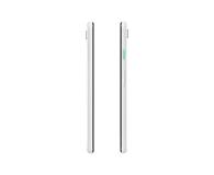 Google Pixel 3 128GB Clearly White  - 466659 - zdjęcie 6