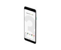 Google Pixel 3 64GB Clearly White - 466652 - zdjęcie 4