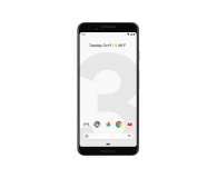 Google Pixel 3 64GB Clearly White - 466652 - zdjęcie 2