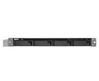 QNAP TS-463XU-4G (4xHDD, 4x2.0GHz, 4GB, 5xUSB, 5xLAN) - 466901 - zdjęcie 3