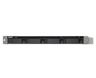 QNAP TS-463XU-4G (4xHDD, 4x2.0GHz, 4GB, 5xUSB, 5xLAN) - 466901 - zdjęcie 2