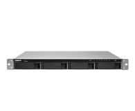 QNAP TS-463XU-4G (4xHDD, 4x2.0GHz, 4GB, 5xUSB, 5xLAN) - 466901 - zdjęcie 1