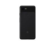 Google Pixel 3 64GB Just Black  - 454345 - zdjęcie 3