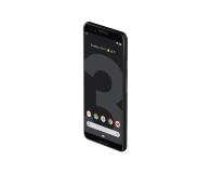 Google Pixel 3 64GB Just Black  - 454345 - zdjęcie 4