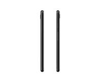 Google Pixel 3 64GB Just Black  - 454345 - zdjęcie 6