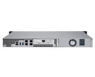 QNAP TS-463XU-4G (4xHDD, 4x2.0GHz, 4GB, 5xUSB, 5xLAN) - 466901 - zdjęcie 4