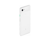 Google Pixel 3 XL 128GB Clearly White - 454343 - zdjęcie 5