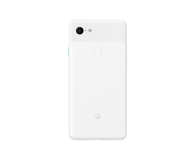 Google Pixel 3 XL 64GB Clearly White - 454352 - zdjęcie 3