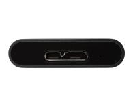 PNY Elite Portable SSD 240GB USB 3.0 - 468191 - zdjęcie 4