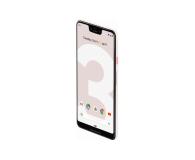 Google Pixel 3 XL 64GB Not Pink - 466672 - zdjęcie 4