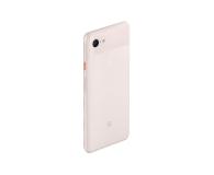 Google Pixel 3 XL 64GB Not Pink - 466672 - zdjęcie 5
