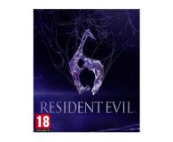 PC Resident Evil 6 ESD Steam - 467595 - zdjęcie 1