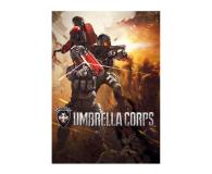 PC Resident Evil: Umbrella Corps ESD Steam - 467636 - zdjęcie 1