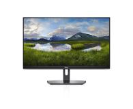 Dell SE2419H czarny - 467482 - zdjęcie 1