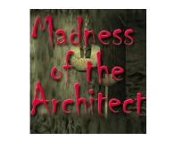 PC Madness of the Architect ESD Steam - 467068 - zdjęcie 1